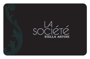 la-Societe