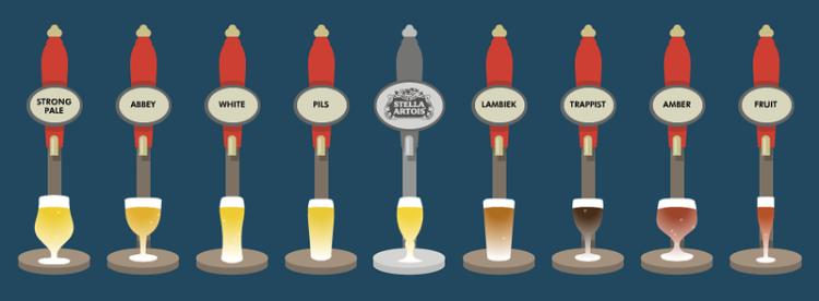 stella_beers-L (2)