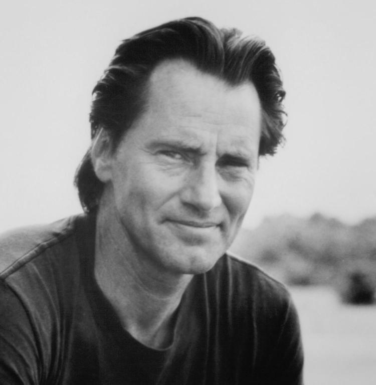 still-of-sam-shepard-in-steel-magnolias